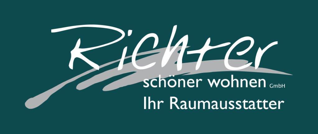 Richter schöner wohnen GmbH